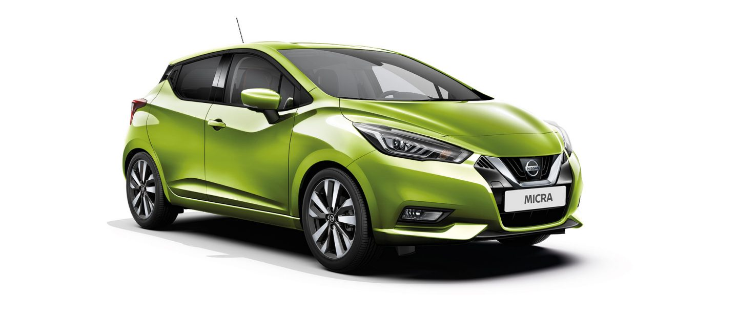 new_micra_green